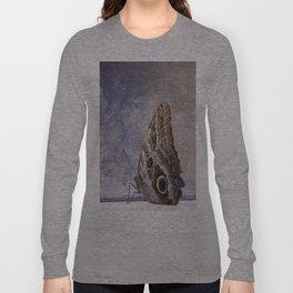 Freya Long Sleeve T-shirt