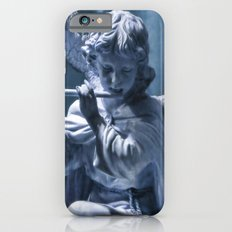 angel Slim Case iPhone 6s