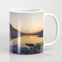 A Fresh Start Coffee Mug