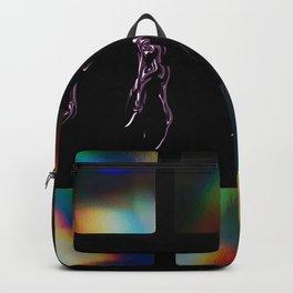 Dream Backpack