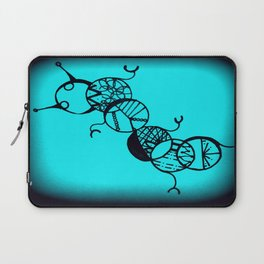 Caterpillar Laptop Sleeve