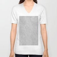 journey V-neck T-shirts featuring Journey by interopia