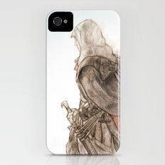 -Assassin 1476- Slim Case iPhone (4, 4s)