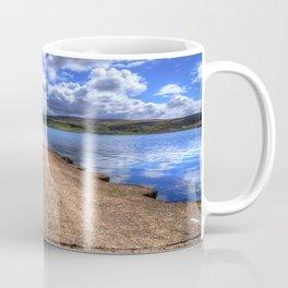 Uig, Isle of Skye Coffee Mug