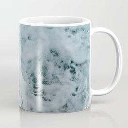 On The Way 5 Coffee Mug