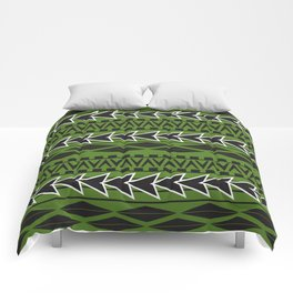 kalani Comforters