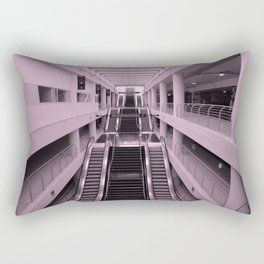 Esclator Rectangular Pillow