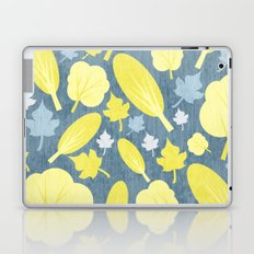 Classical Spring 4 Laptop & iPad Skin