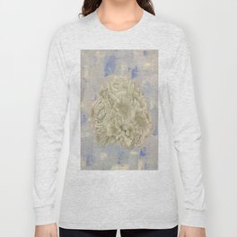 Pixie Dust In The Meadow Long Sleeve T-shirt