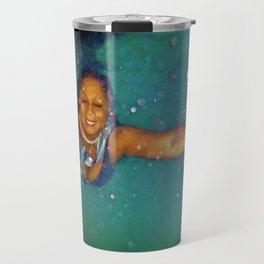 Esprit Travel Mug