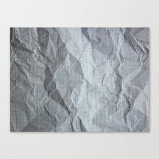 Graphic Canvas Print