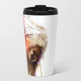 Nuns Travel Mug