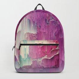 SUGAR DRAIN Backpack