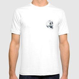 Peterson T-shirt