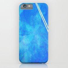 [21] Slim Case iPhone 6s