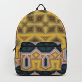 Varg Sveinar Backpack