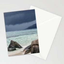 Moorea Stationery Cards