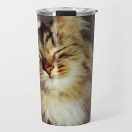 Cute Travel Mug