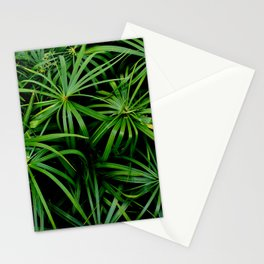 Feel Good Green Stationery Cards