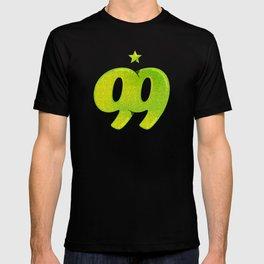 99 T-shirt