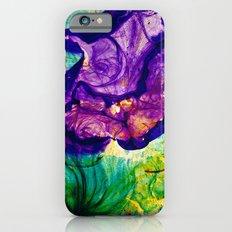 New Garden iPhone 6s Slim Case