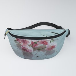 Dying Love Fanny Pack