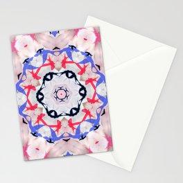 Serie Klai 018 Stationery Cards