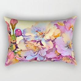 Orchards Rectangular Pillow