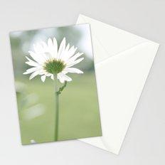 Boxed faith Daisy Stationery Cards