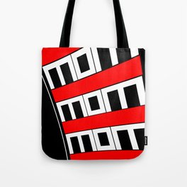 MoM2 Tote Bag