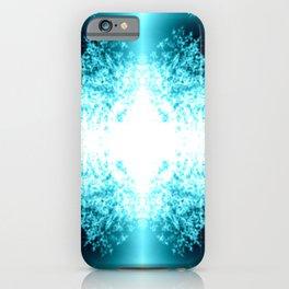 AquaWild iPhone Case