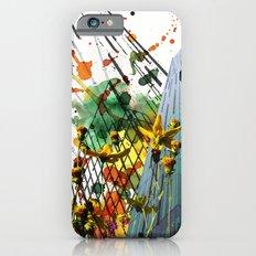 Hilton iPhone 6 Slim Case