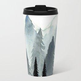 Timberland Travel Mug