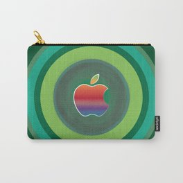 AppleCore Carry-All Pouch