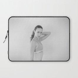 CK Fashion (Underwear Set 7/24) Laptop Sleeve