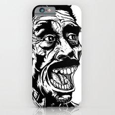 Acordeão iPhone 6s Slim Case