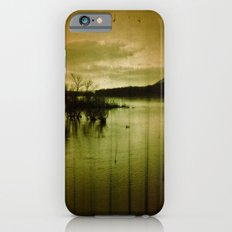 hanna Slim Case iPhone 6s