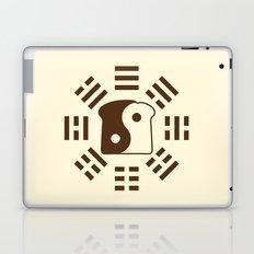 Toastism Laptop & iPad Skin