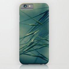 Magic wind iPhone 6s Slim Case