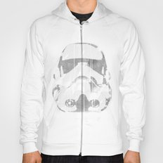 Watermark Stormtrooper Hoody