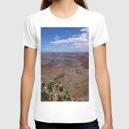 Nature's Harmony T-shirt