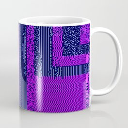 taintedcanvas159 Coffee Mug