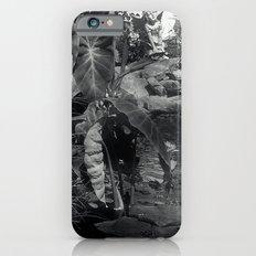 Looking Forward Slim Case iPhone 6s