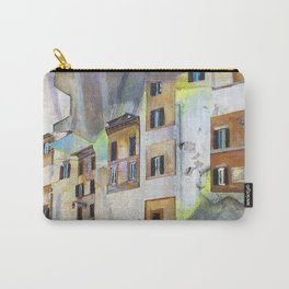 L'Aventure Carry-All Pouch