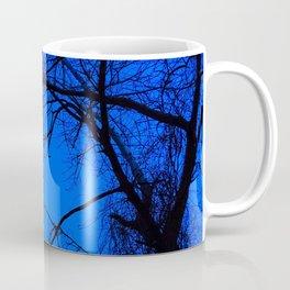 Dusk Fantasy Original Photograph Coffee Mug