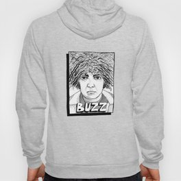 BUZZ! Hoody