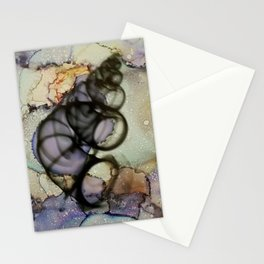 Tasmania Stationery Cards