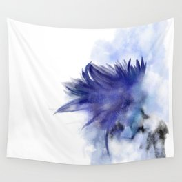 cool sketch 60 Wall Tapestry