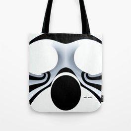 Drone Tote Bag