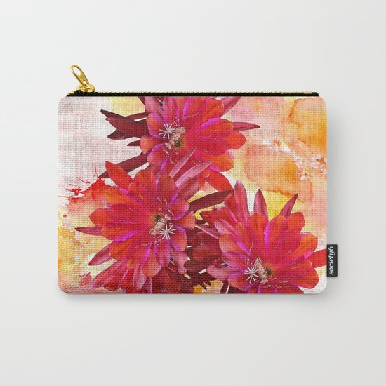The Cheer Carry-All Pouch